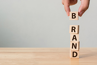 YOUR BRANDING FOUNDATION | 12 CRUCIAL QUESTIONS