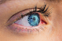 image-of-person's-eye-hypnotized-by-habits