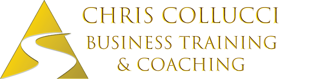 Logo-with-letters-CC-for-Chris-Collucci-Business-Training-And-Coaching